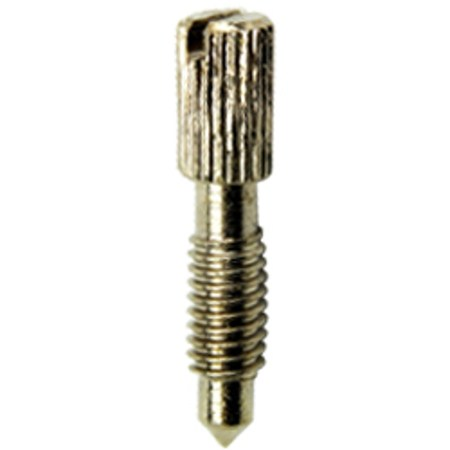 Ruffler Attachment Screw, Singer #140751-900