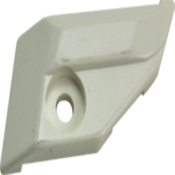 Front Cover, White #141000774