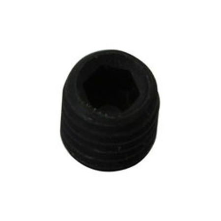 Gear Screw, Singer #141338-896
