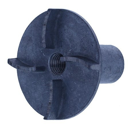 Oil Pump Impeller, Singer #143073