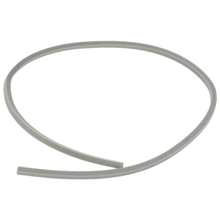Pan Packing Gasket, Brother #146040001