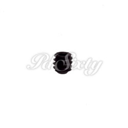 Face Plate Screw, Brother #146427-0-01