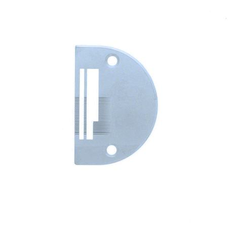 Needle Plate, Brother #148842-0-01
