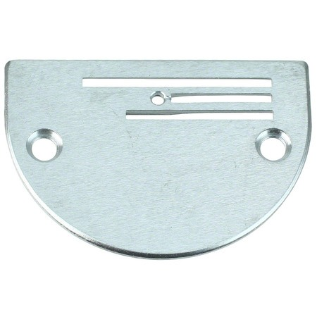 Needle Plate, Brother #150492-0-01