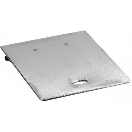 Slide Plate #15147