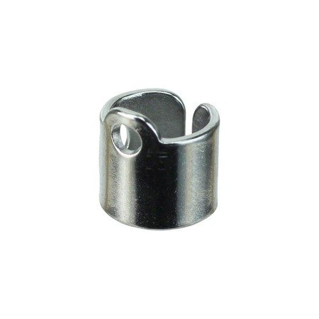 Needle Clamp Thread Guide, Brother #151594-0-01