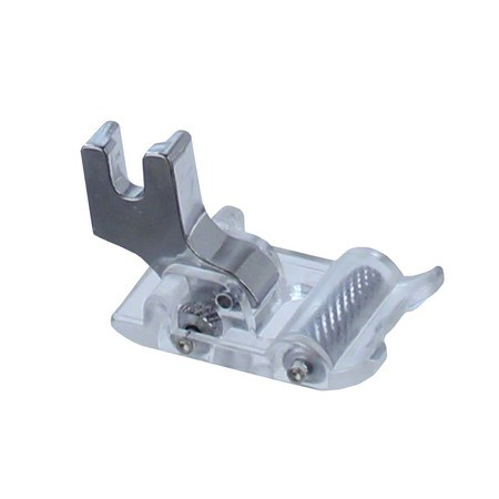 Roller Presser Foot, Low Shank #151
