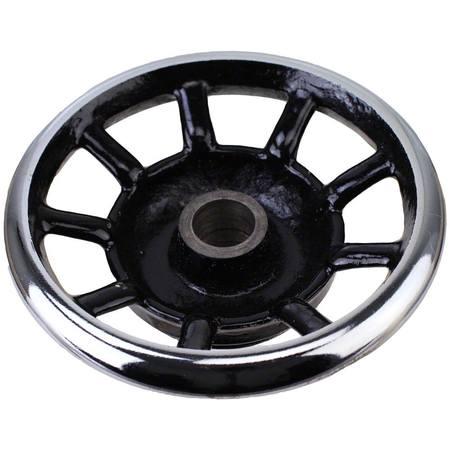 Spoke Wheel, Alphasew #15282