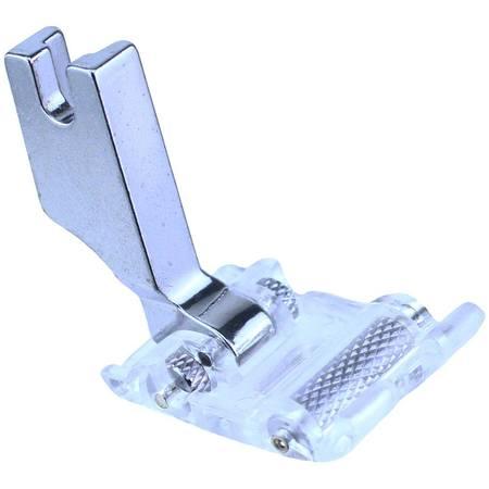 Roller Foot, High Shank #152