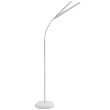Daylight Duo Floor Lamp
