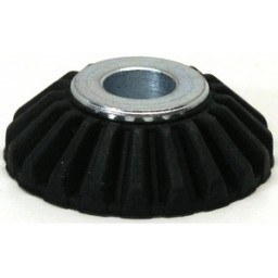 Hook Gear, Singer #153021G