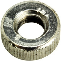 Tension Thumb Nut, Singer #1560