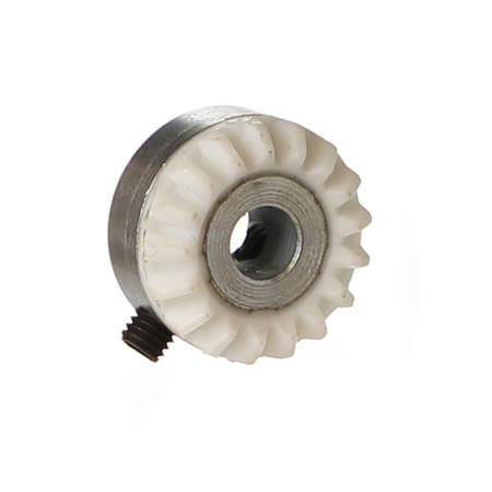 Rotary Hook Drive Gear, Singer #163329