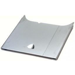 Slide Plate, Singer #163477