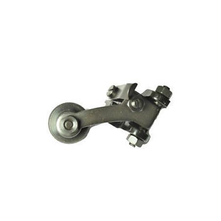 Roller Foot, Singer #170062722
