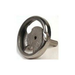 Hook, Singer #172080