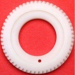 Handwheel Gear, Singer #172312