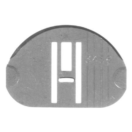 Needle Plate, Singer #172689