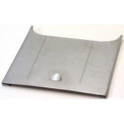 Slide Plate, Singer  #172956