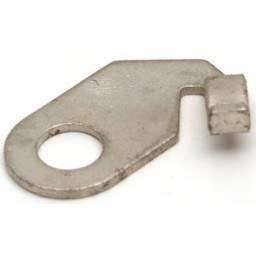 Retaining Bracket, Singer #172987