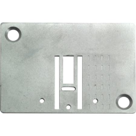 Needle Plate, Necchi #1771110-00
