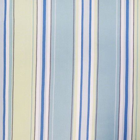 Robert Allen at Home, Freewater, Aqua Upholstery Fabric - 54""