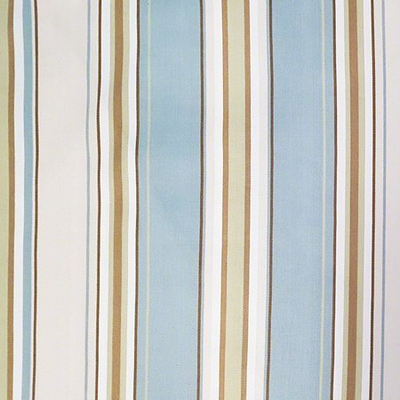 Robert Allen at Home, Freewater, Capri Upholstery Fabric 54""