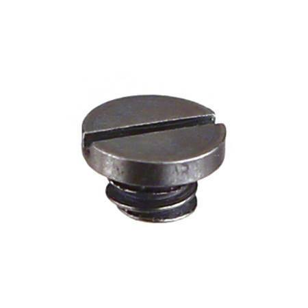 Bobbin Case Latch Screw, Singer #200964