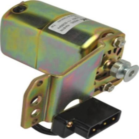 Motor, Simplicity #205-0301-00A