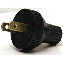 Vinyl Handle Cap Plug #2121