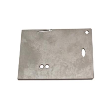 Slide Plate (Right), Juki #213-49709