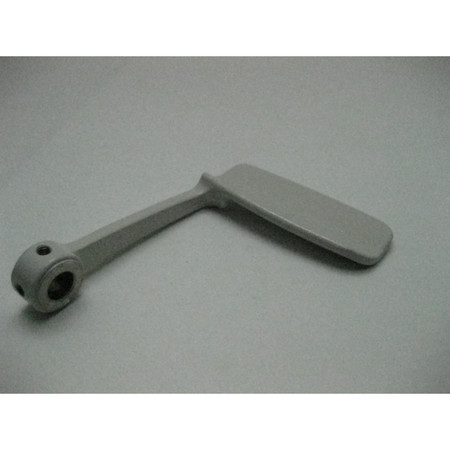 Reverse Feed Control Lever, Juki #22610505