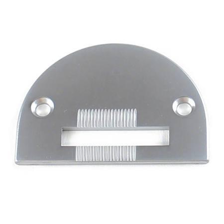 Needle Plate, Juki #214-10006