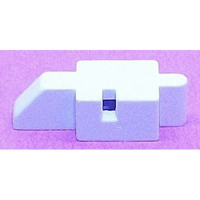 On/Off Switch, Viking #2141008883651