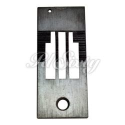 Throat Plate Gauge, Singer #224033