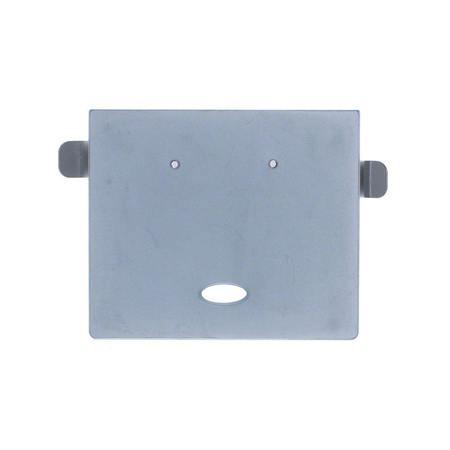 Slide Plate Assembly, Juki #229-01250