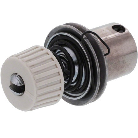 Thread Tension Assembly (Pull Up) #229-62054
