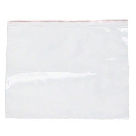 Accessory Bag, Juki #22932800
