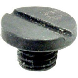 Shuttle Carrier Screw, Singer #231S