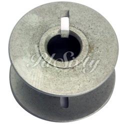Aluminum Bobbins (10pk), Singer #23500A