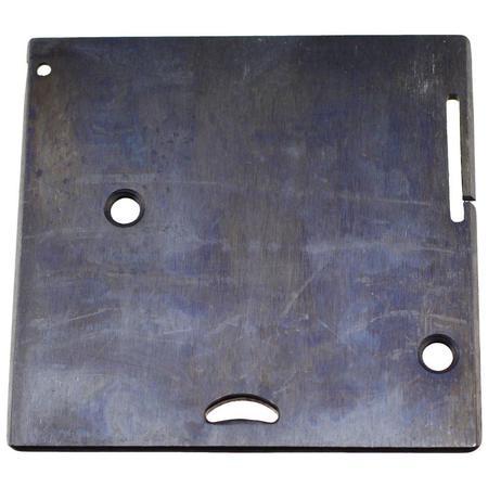 Slide Plate, Singer #240003