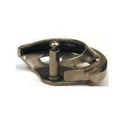 Shuttle Hook, Alphasew #2515-J