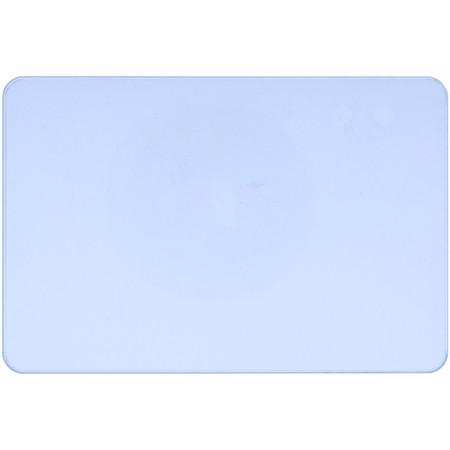 Safety Plate, Juki #26037200