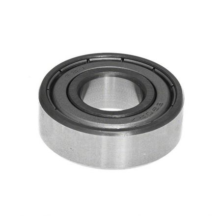 Ball Bearing with Ring, Singer #272143
