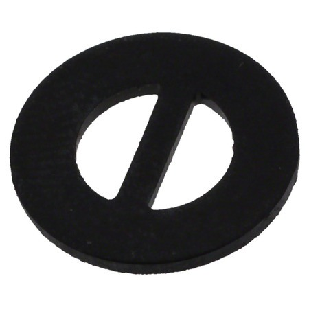 Tension Disc Stopper, Consew #28206