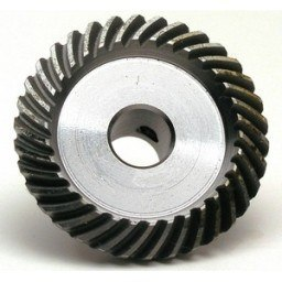 Hook Drive Gear, Singer #283184