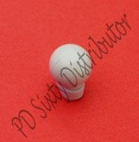 Pattern Selector Knob, Singer #286548-451