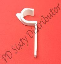 Reverse Knob Feed Control, Singer #286660-901