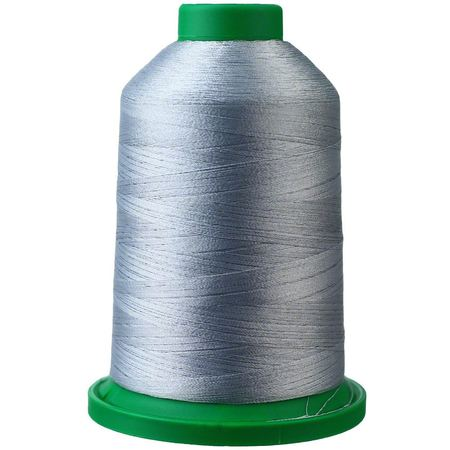 Isacord Polyester Thread Sterling 5000m Sewing Parts Online