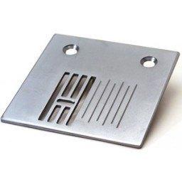 Needle Plate, Riccar #2925-315